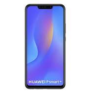 Huawei P Smart Plus Nova 3i