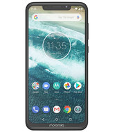 Motorola Moto One Power