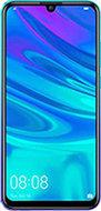 Huawei Y7 / Y7 Prime (2019)
