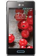 LG Optimus L5 2 E460