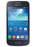 Samsung Galaxy Core Plus G3502