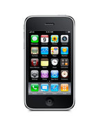 Apple iPhone 3G/3Gs