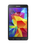 Samsung Galaxy Tab 4 7.0
