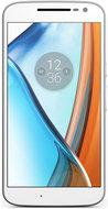 Motorola Moto G4 / G4 Plus