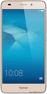 Honor 5c / Huawei GT3