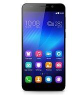 Huawei Y5 2017 / Y5 III