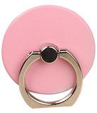 Roze CirkelUniverseleRing HouderAccessoire