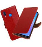 Huawei P Smart Plus Hoesjes