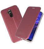 Huawei Mate 20 Lite Hoesje Folio