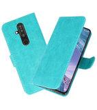 Nokia X71 Hoesjes Wallet Cases