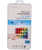 Glass voor Galaxy S4 mini I9190 Premium Tempered