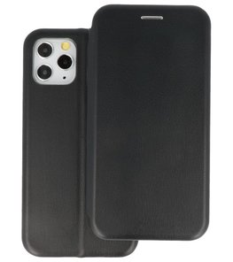 Slim Folio Case iPhone 11 Pro Zwart