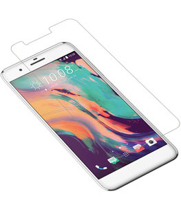 HTC One X10 Tempered Glass Screen Protector