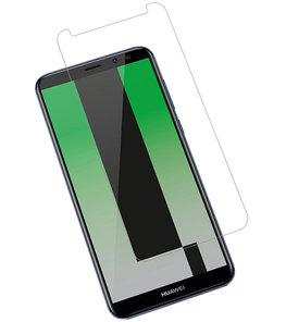 Huawei Mate 10 Lite Tempered Glass Screen Protector