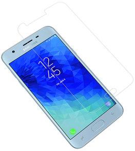 Tempered Glass voor Samsung Galaxy J3 2018