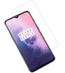 Tempered Glass voor One Plus 7