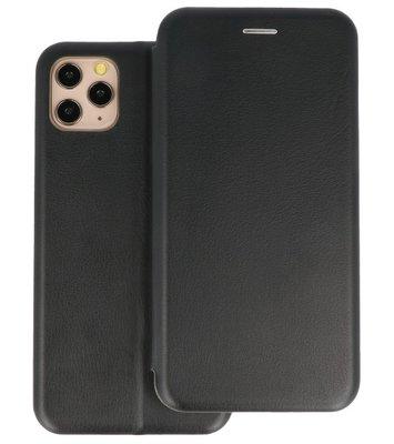 Slim Folio Case iPhone 11 Pro Max Zwart