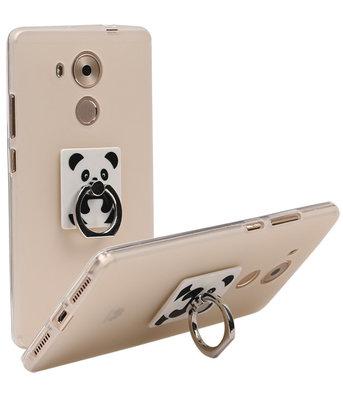 Panda Design UniverseleRing HouderAccessoire