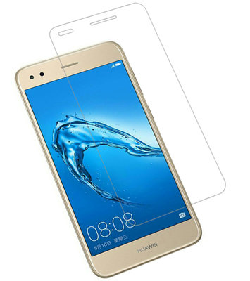 Huawei P9 Lite Mini / Y6 Pro 2017 Tempered Glass Screen Protector