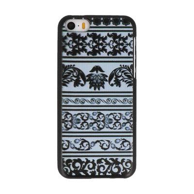Design 2 Hard case cover hoesje voor Apple iPhone 5C