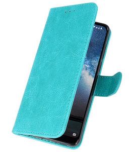iPhone 11 Pro Hoesjes Wallet Cases