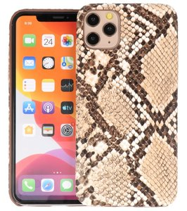 iPhone 11 pro max back cover