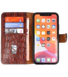 iPhone 11 telefoonhoesjes