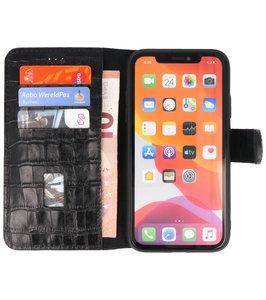 iPhone 11 pro max telefoonhoesjes