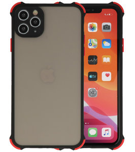 iPhone 11 Pro Max Hoesje