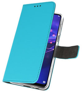 Huawei Mate 20 Hoesjes