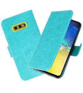 Samsung Galaxy S10eHoesjes Wallet Cases  Galaxy S10eHoesjes Wallet Cases