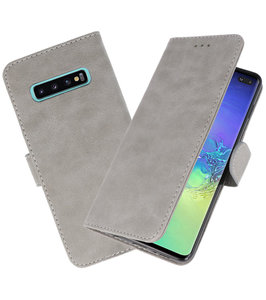 Samsung Galaxy S10 PlusHoesjes Wallet Cases