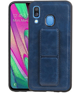 Samsung Galaxy A40 Hardcase