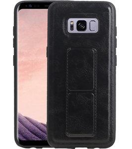 Samsung Galaxy S8 Hardcase
