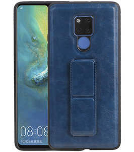 Huawei Mate Mate 20X Hoesjes