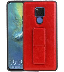 Huawei Mate 20X Hoesjes